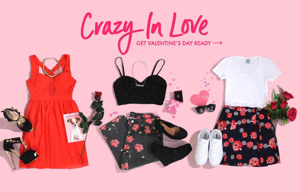 Crazy-In-love-Slider.jpg