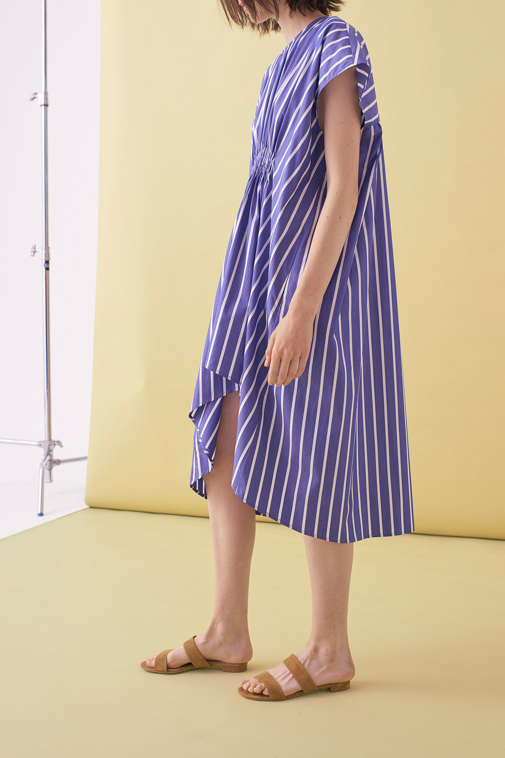 Sarah_Swann_SS17_01_Striped_Shirring_Dress_CeruleanBlue_S.jpg