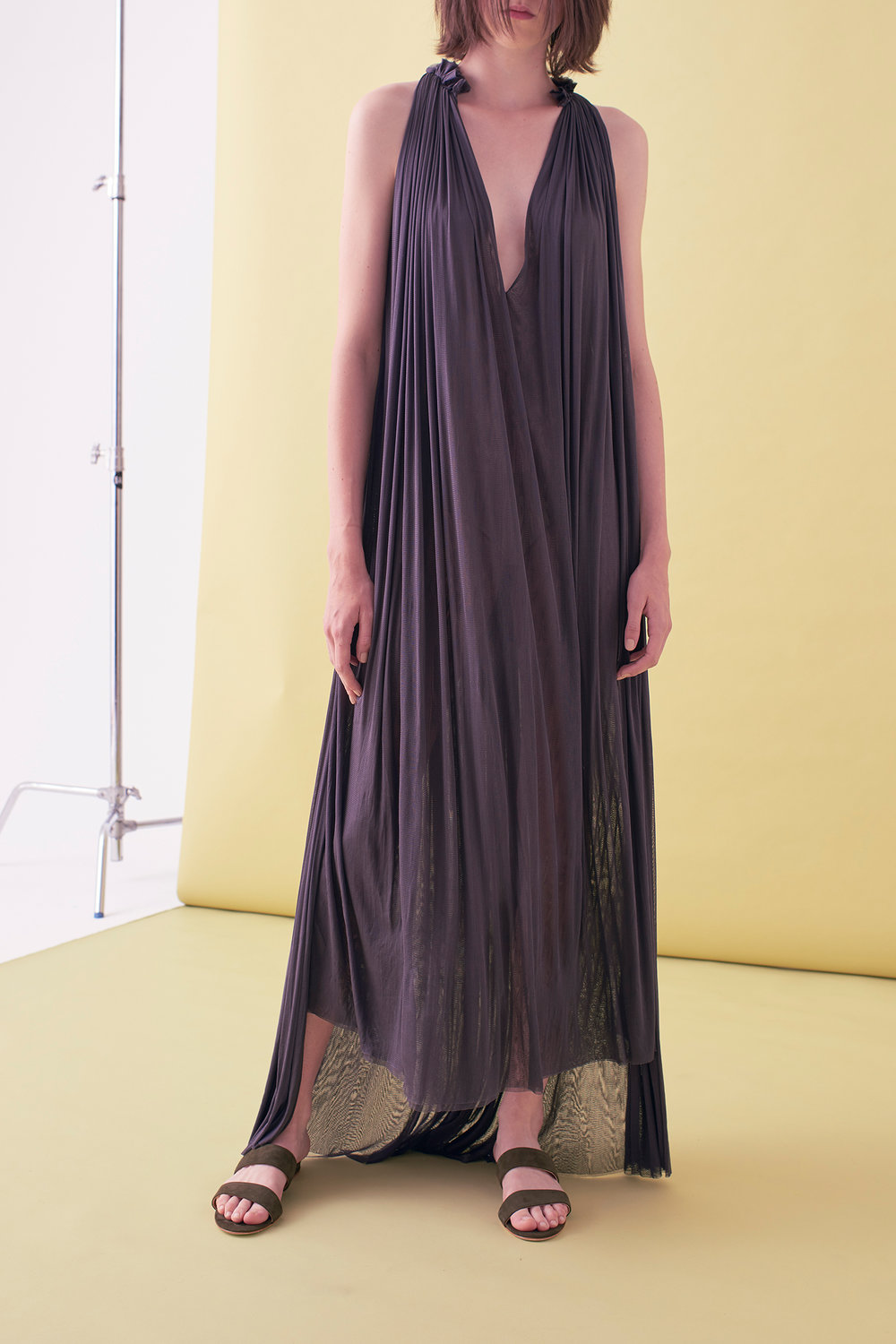 Sarah_Swann_SS17_04_Silk_Mesh_Step_Front_Dress_Slate_F.jpg