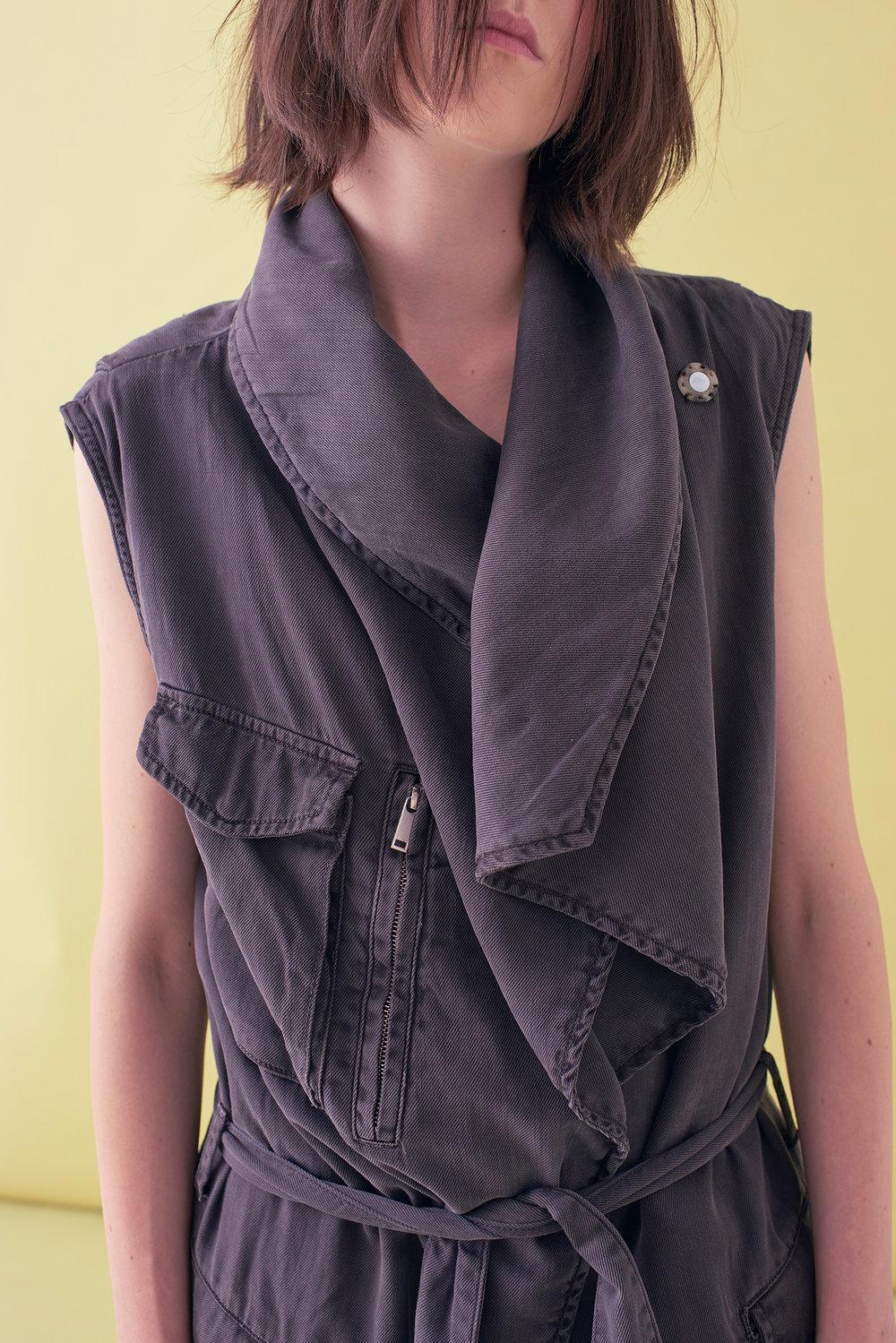 Sarah_Swann_SS17_07_Garment_Dyed_Cotton_Sleeveless_Long_Jacket_Slate_D01.jpg