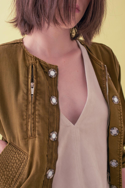 Sarah_Swann_SS17_09_Garment_Dyed_Cotton_Short_Utility_Jacket_Olive_D.jpg