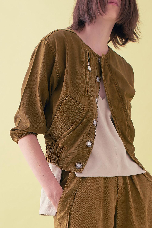 Sarah_Swann_SS17_09_Garment_Dyed_Cotton_Short_Utility_Jacket_Olive_F01.jpg