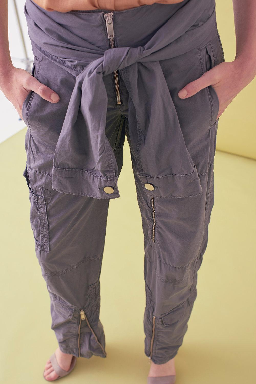 Sarah_Swann_SS17_38_Garment_Dyed_Rayon_Cotton_Utility_Trouser_Pewter_D02.jpg