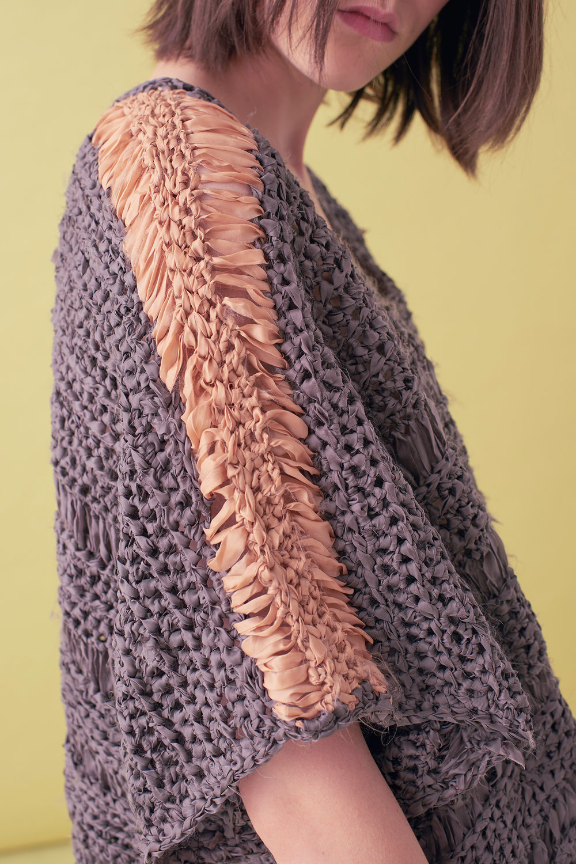 Sarah_Swann_SS17_35_Ribbon_Hand_Crochet_Sweater_D.jpg