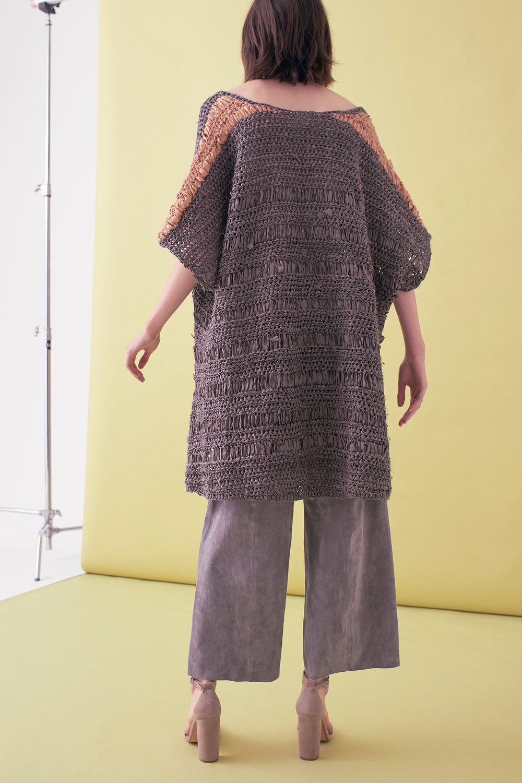Sarah_Swann_SS17_35_Ribbon_Hand_Crochet_Sweater_B.jpg