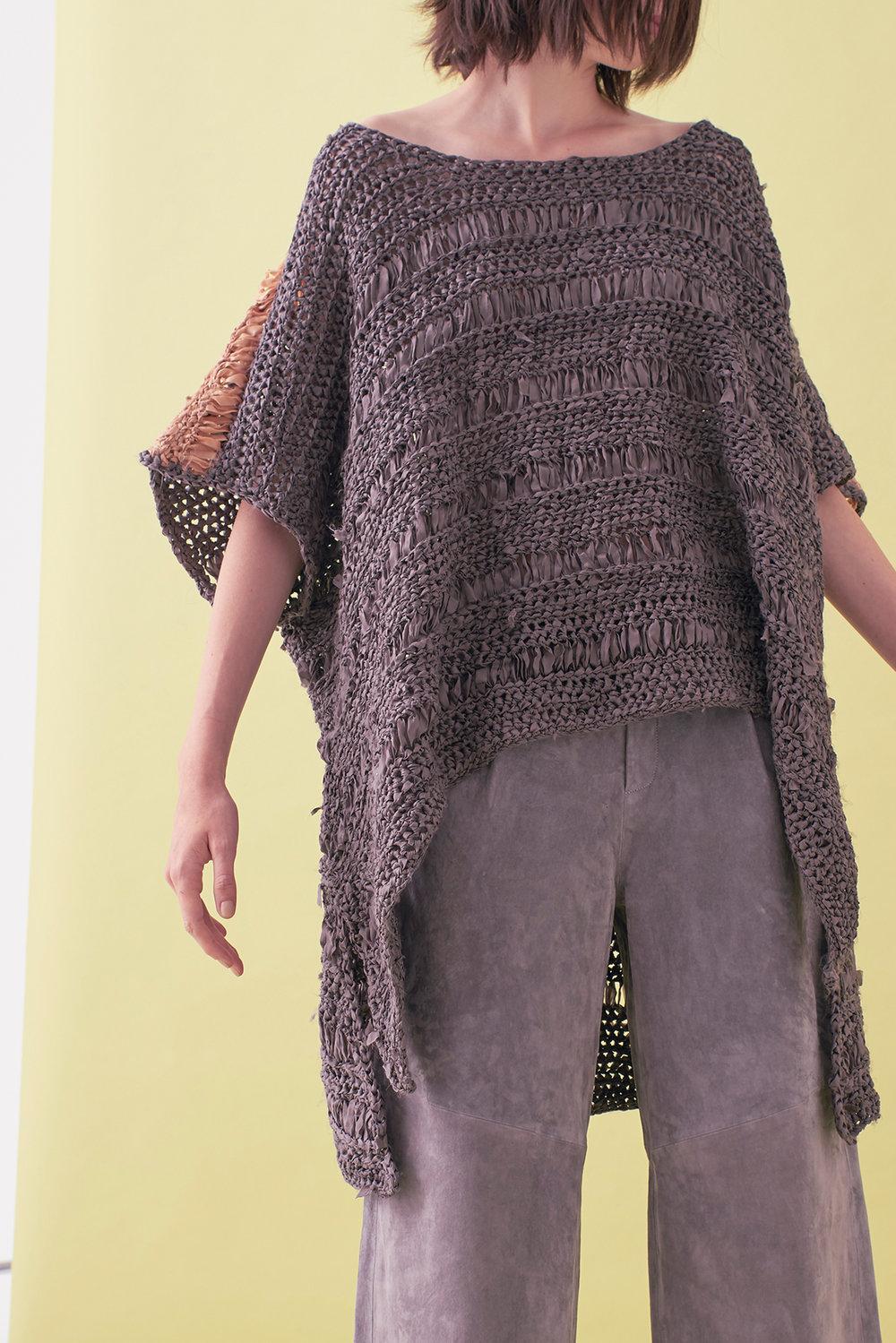 Sarah_Swann_SS17_35_Ribbon_Hand_Crochet_Sweater_F.jpg