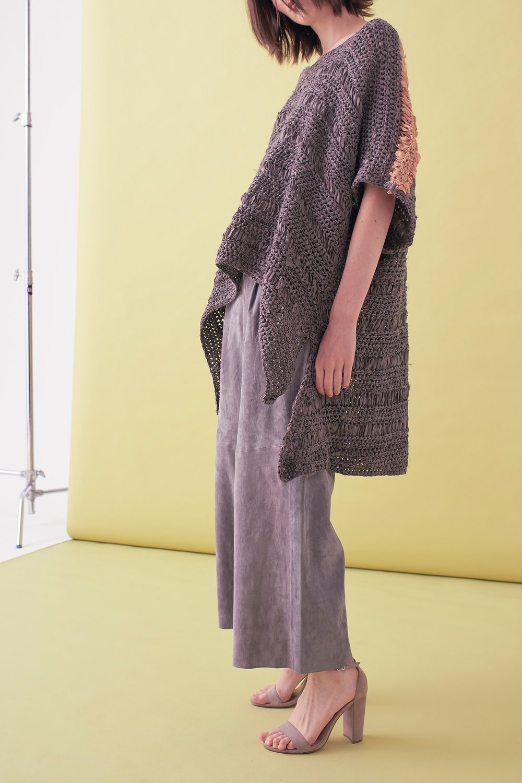 Sarah_Swann_SS17_35_Ribbon_Hand_Crochet_Sweater_S.jpg