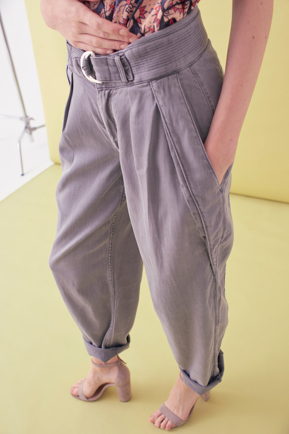 Sarah_Swann_SS17_24_Garment_Dyed_Cotton_Long_Tapered_Trouser_Pewter_D.jpg