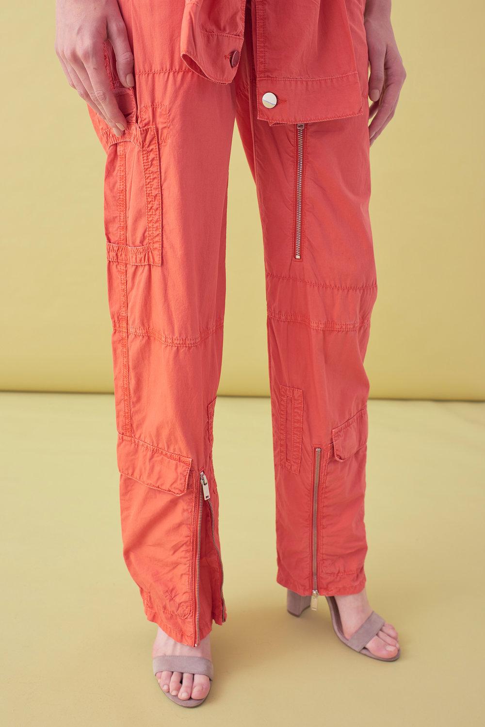 Sarah_Swann_SS17_14_Garment_Dyed_Rayon_Cotton_Utility_Trouser_Coral_D.jpg