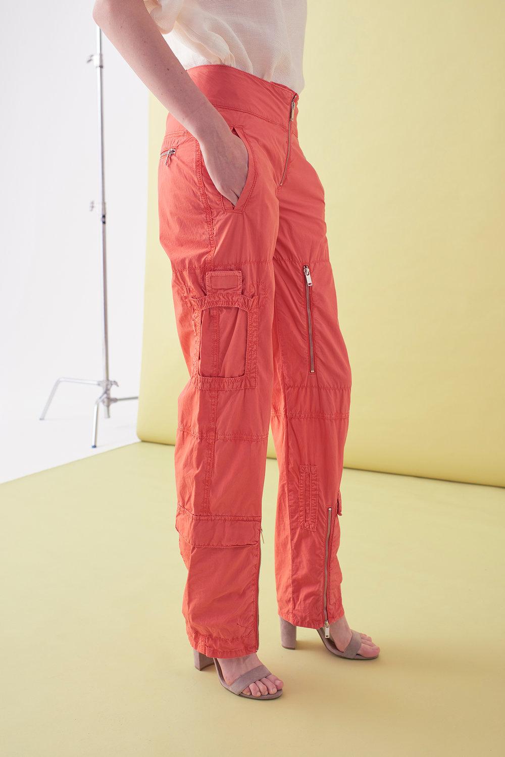 Sarah_Swann_SS17_14_Garment_Dyed_Rayon_Cotton_Utility_Trouser_Coral_S.jpg