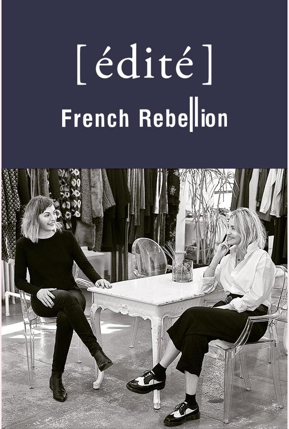 2017.04_SarahSwann_Press_French_Rebellion.jpg