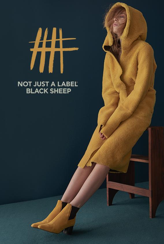 2017.02_SarahSwann_Press_Not Just A Label - Black Sheep 01.jpg