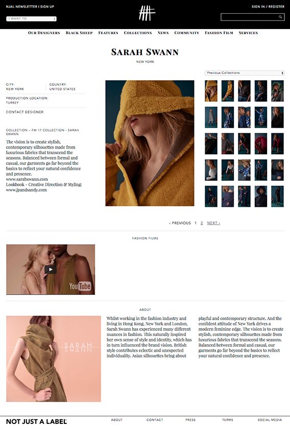 2016.09_SarahSwann_Press_Not Just A Label - 02.jpg