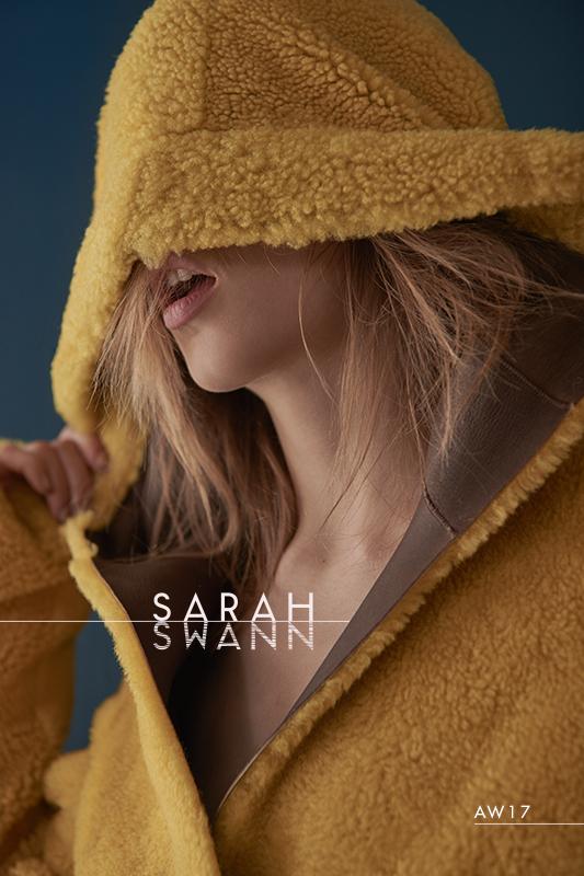 Sarah_Swann_Lookbook_Cover_AW17