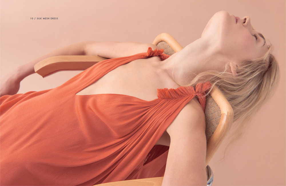Sarah_Swann_SS17_Lookbook_Image_Prep_V11.jpg