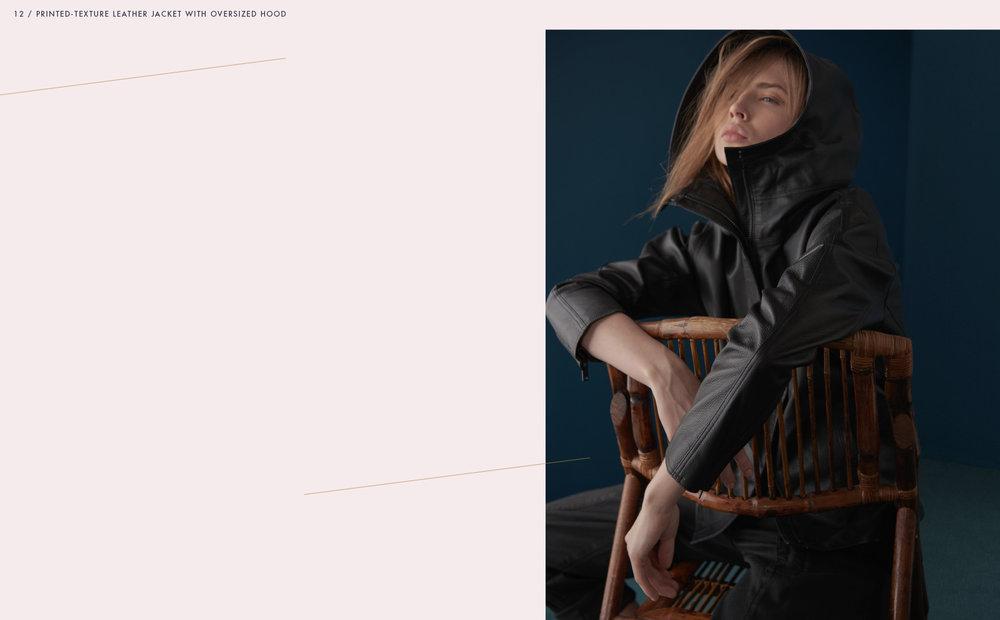 Sarah_Swann_AW17_Lookbook_Image_Prep_11.jpg