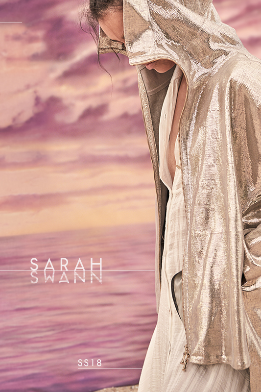Sarah_Swann_SS18_Look-Book_Cover.jpg