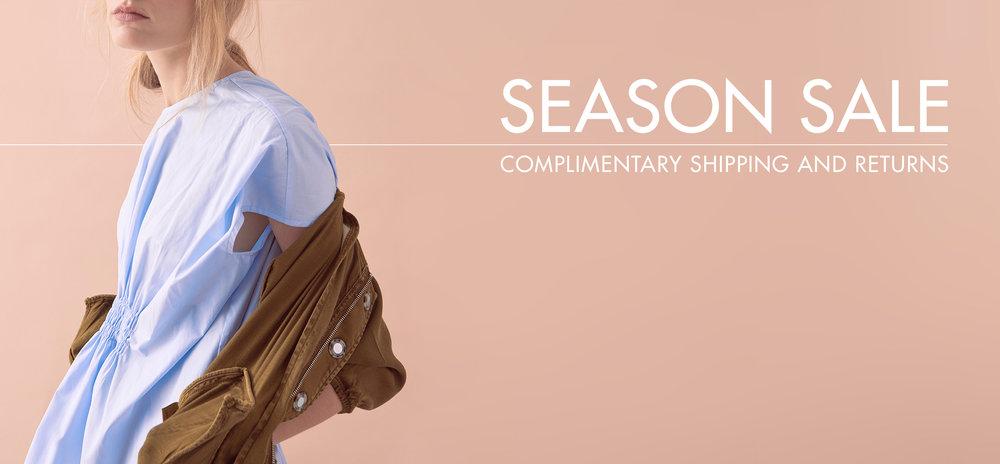 _Shop_The_Season_Hero_Images_V01.jpg