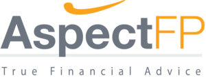aspectfp-logo-final-02.png