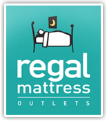 Regal_Mattress_Outlets.png