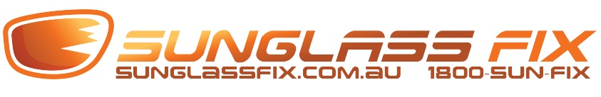 sunglass-fix-logo.jpg