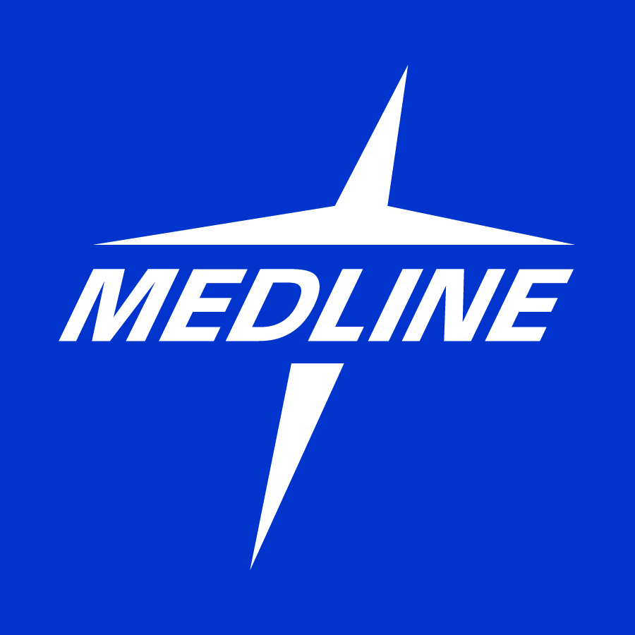 Medline - New Logo.jpg