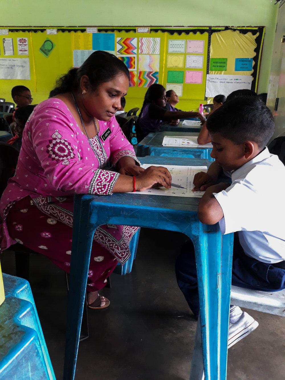 Ms. Geetha 1.jpg