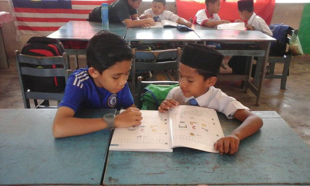 Muhammad Haris bin Yusri  kelas 3 Maju.jpeg