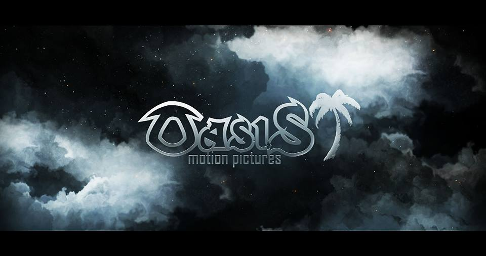OASIS MOTION PICTURES