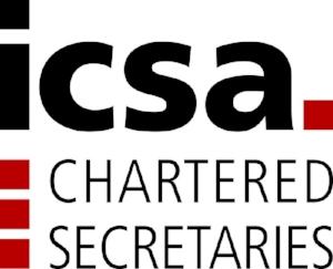 CSLB-Asia-icsa-logo-image