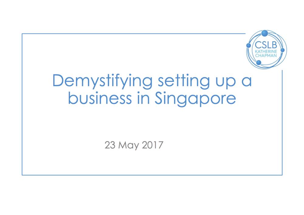 Presentation slides 23 May 2017.png