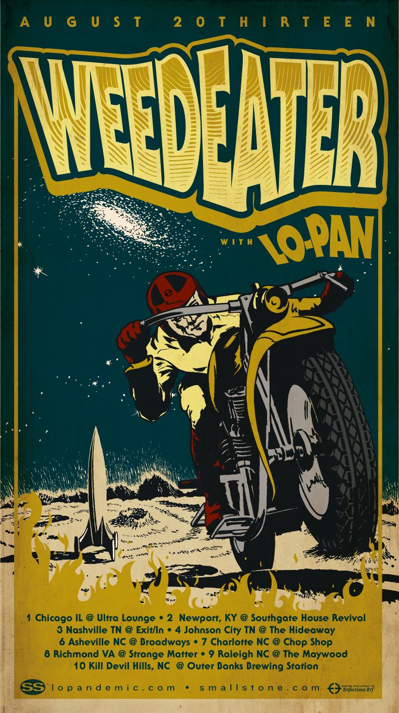 WEEDEATER-LOPAN-EE-2013.jpg
