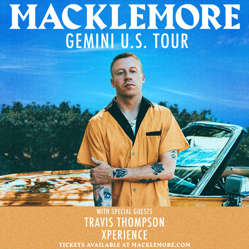 Macklemore & XP tour.jpg