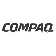 compaq_logo.jpg