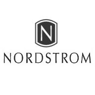 nordstrom_logo.jpg