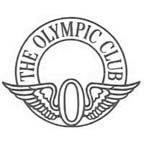 Olympic_Club_logo_round.jpg