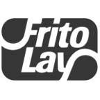 Frito_Lay.jpg