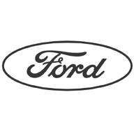 ford_logo.jpg