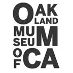 omca_logo.jpg
