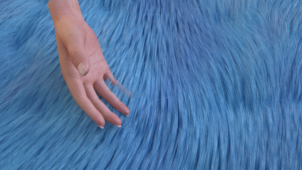 002_Hand.png
