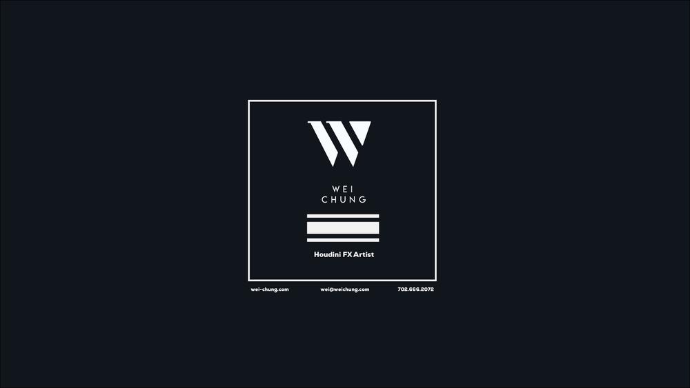 WeiChung_Branding_001-02.png