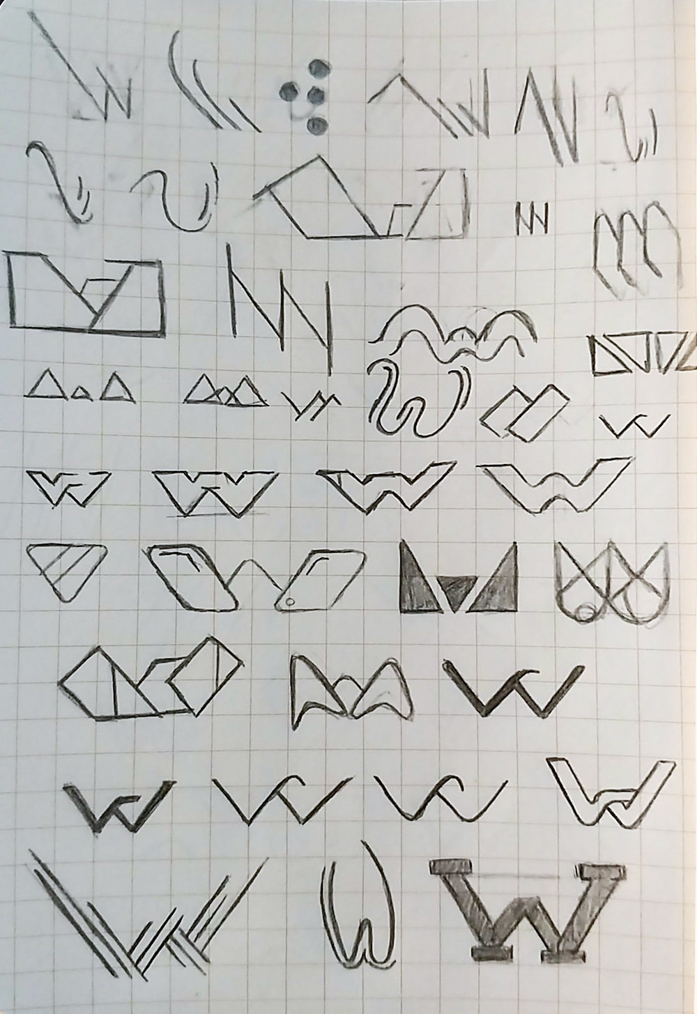 sketch_003.jpg