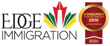 Edge Immigration