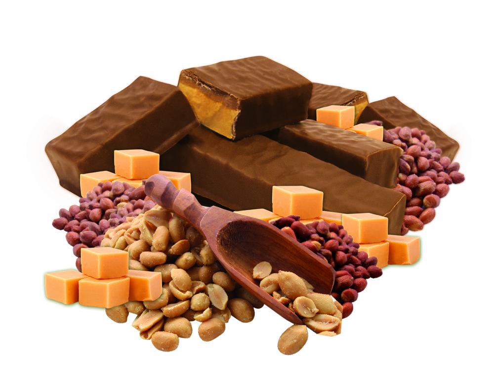 Caramel Nut.jpg