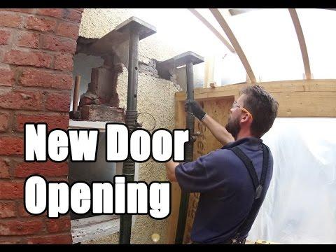 door opening.jpg