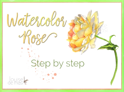 cover for yellow rose skillshare.jpg