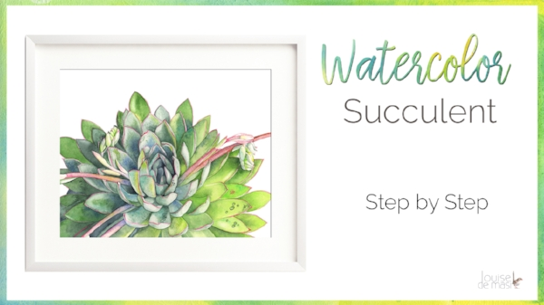 Watercolor Succulent Cover.jpg