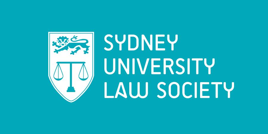 Jobs Board Sydney University Law Society