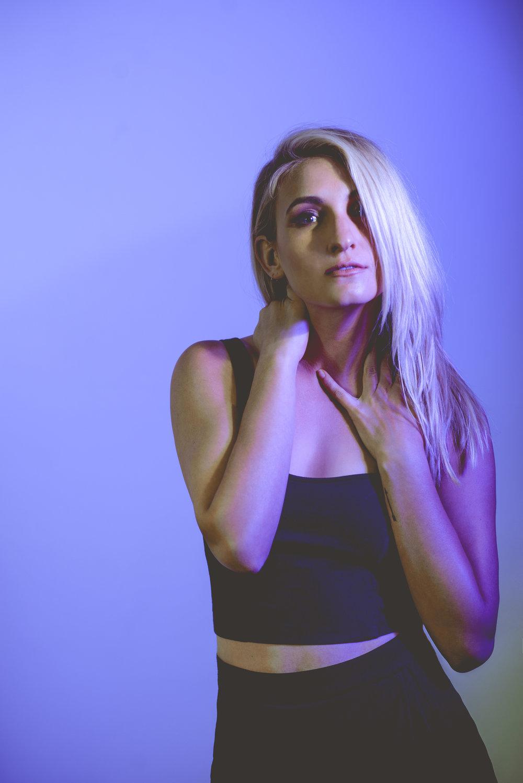 Linney_@jennicamaephoto_JennicaAbrams2017-3.JPG