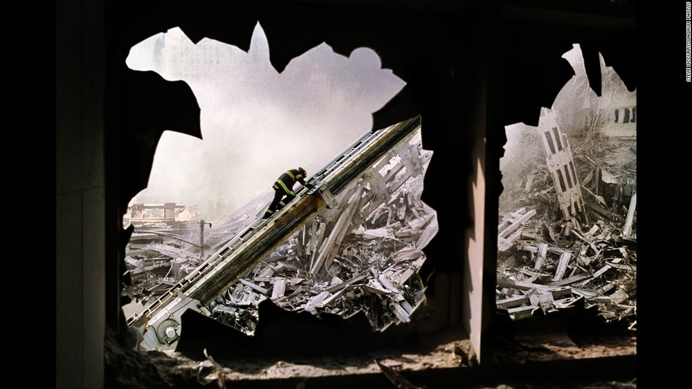 Steve McCurry.jpg